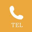 header_tel_sp.jpg